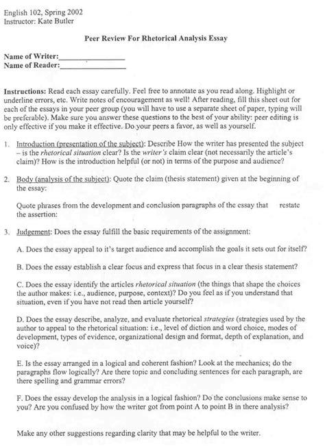 Best Phd Rhetorical Analysis Essay Sles by Buy Essay Ua In Depth Review Sheitelman Physical