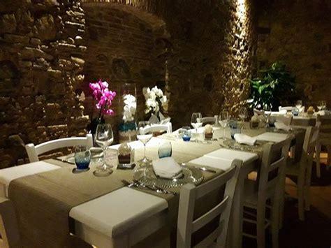 coco lounge bar restaurant 13 sala da pranzo picture of restaurant lounge bar