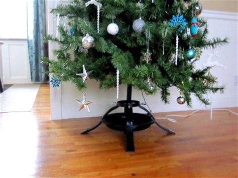 los secretos del 225 rbol de navidad 171 decoraci 243 n y bricolaje