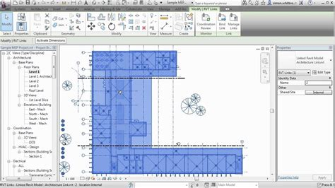 revit tags tutorial revit mep 2013 tutorial rooms and room tags youtube