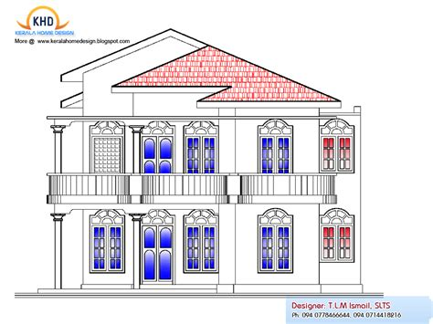 sri lankan house designs sri lanka house designs and plans house plan sri lanka design bracioroom