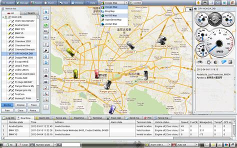 most popular windows pc software download aix maps download free software geo signal on server mbbackup
