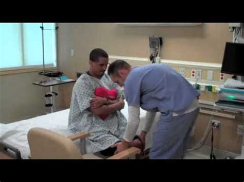 Artety Dress No Belt sternal precautions for post op open surgery