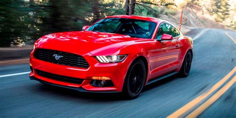 the best car best used cars for time drivers business insider