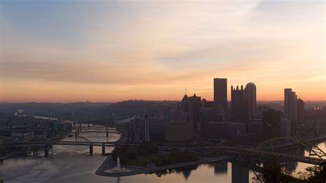 city  pittsburgh wallpaper  images
