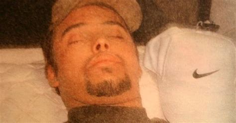 what is celebrity morgue morgue photos of dead celebrities death photos http