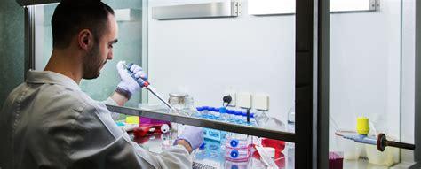 istituto neurologico mondino pavia research fondazione mondino