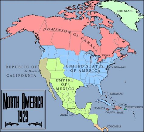 usa map history geography 24 best images about alternate history map on