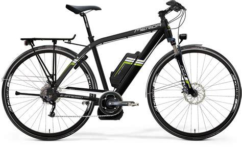 E Bike 350 Watt by E Bike Bosch Motor 350 Watt Kaufen Wroc Awski Informator