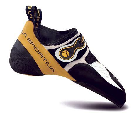 rock climbing shoes canada la sportiva solution rock and