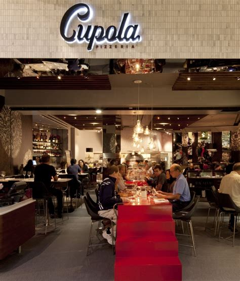 Cupola Pizzeria by Cupola Pizzeria San Francisco Vmsd
