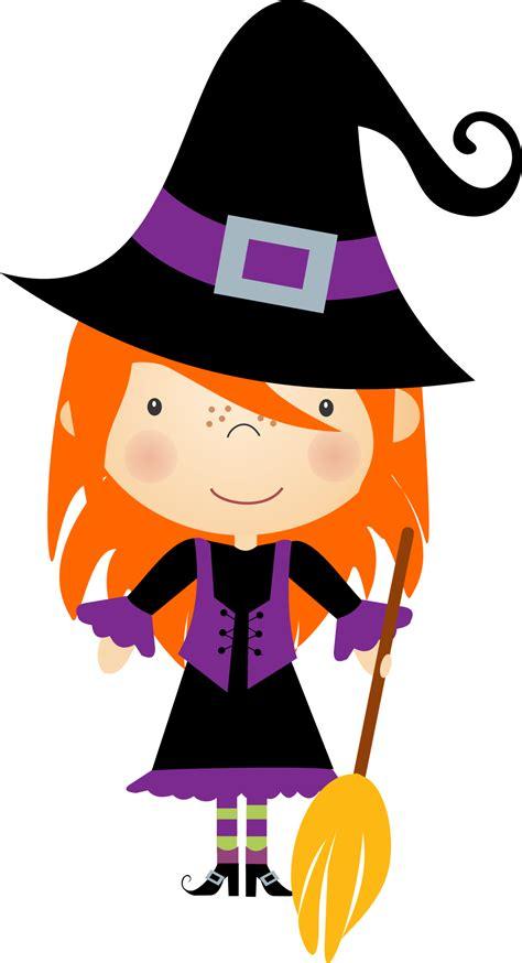 imagenes png hallowen halloween nini scrap halloween kids 02 png minus