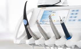 Sirona Chair Sirona F 252 Hrender Hersteller Dentaler Produkte Und