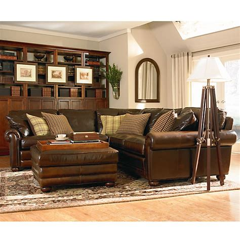 sectionals times sectionals furniture times com