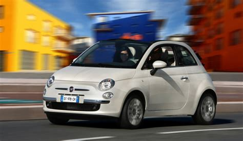lease a fiat 500 convertible fiat 500 convertible personal lease no deposit 500