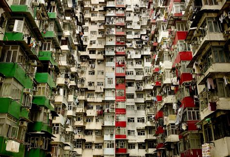 hong kong appartments hong kong apartments ii by chris frazer smith crane