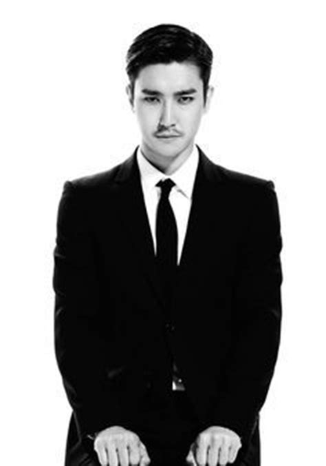 siwon swing 1000 images about siwon on pinterest choi siwon super