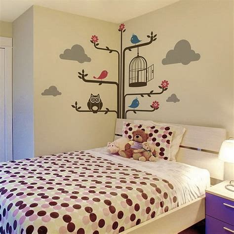 childrens bedroom wall stickers for childrens bedrooms peenmedia com