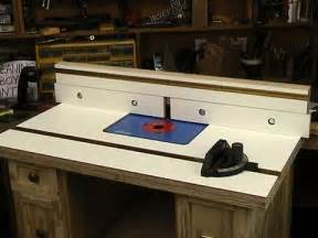 best router for router table router table top and fence