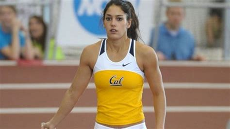 hot female athletes 2017 list of synonyms and antonyms of the word hottest