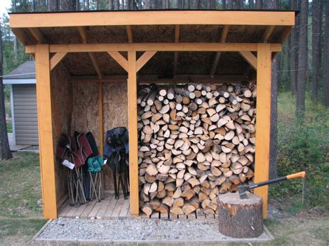 nami simple wood shed plans quadcopters for 2014