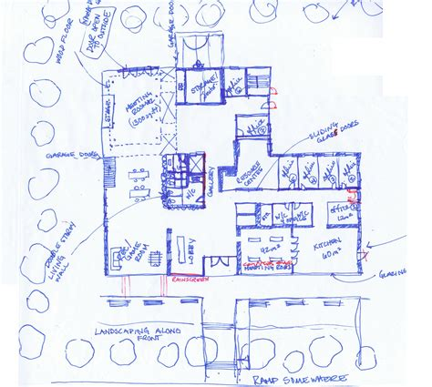 is floor plan one word community design initiative east scarborough storefront