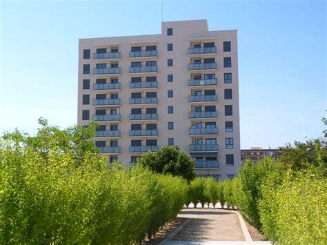 piso obra nueva valencia venta de pisos de obra nueva en patraix 183 viviendas en