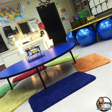 flex layout pinterest 585 best images about classroom setup on pinterest