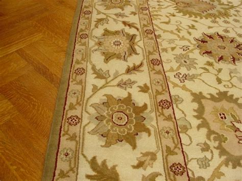 12 X 15 Area Rug Cheap by The Best 28 Images Of 12 X 15 Area Rug Cheap 8 By 10