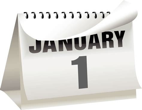 why is new year not on january 1 opinions on january 1