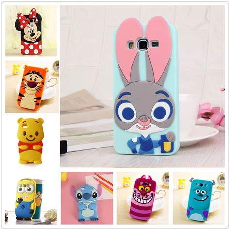 Samsung J7 Prime 3d Panda Softcase Silikon Soft Ca Limited 3d soft silicone for samsung galaxy a3 a5 a7 j1 j3 j5 j7 2016 2017 s8 plus s7 s6