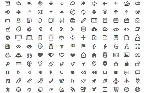 bootsrap icons adobe bootstrap phpsourcecode net