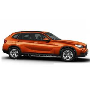 bmw colors bmw x1 car colours 2 bmw x1 colors available in india