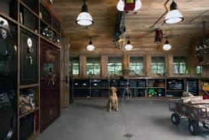 Interior Garage Designs Pictures 50 man cave garage ideas modern to industrial designs