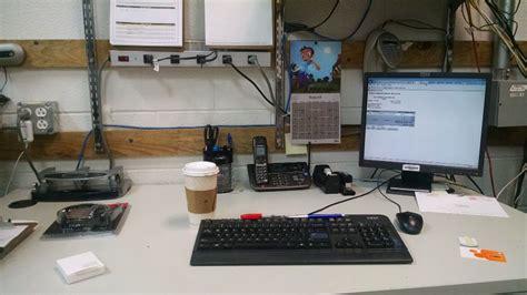 Office Desk Radio Store Manager Desk Radioshack Office Photo