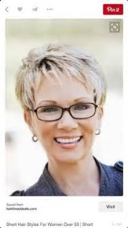 great jamie lee curtis short straight full lace real human short haircuts for ladies over 60 hairstyles pictures