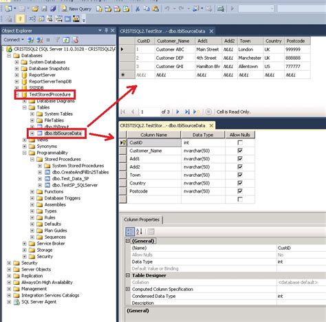 check if is open insert data into access database using vba how to insert