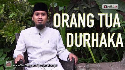 download mp3 ceramah debat islam dan kristen ceramah agama islam jangan durhaka kepada anakmu ustadz