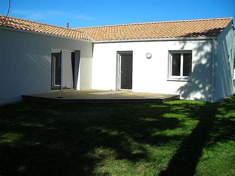 Le Patio Challans by Maison 224 Vendre Challans Vend 233 E