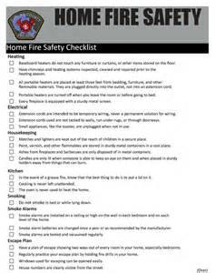 home safety plan template home safety plan template house design plans