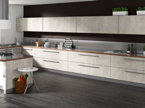 rta kitchen cabinets toronto rta cabinets toronto canada cabinets matttroy