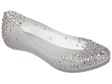 fancy flat shoes for fancy flats goody two shoes