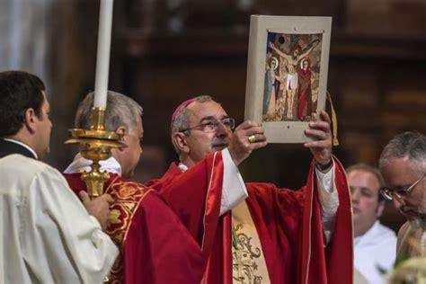 vicariato di roma ufficio liturgico home vicariato di roma ufficio liturgico