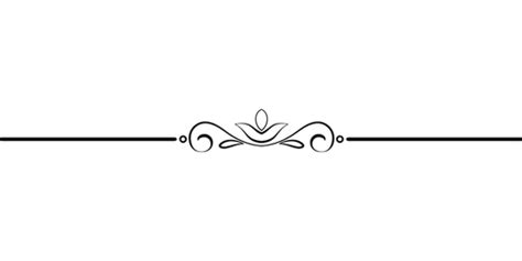 decorative horizontal line png decorative horizontal line png decoration for home