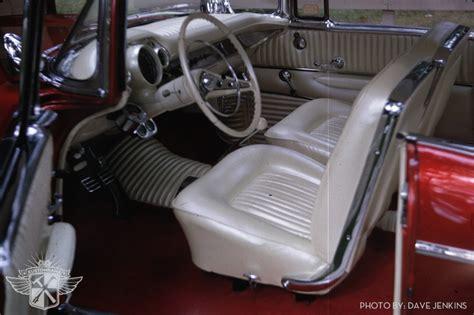 auto upholstery jobs car interior paint job