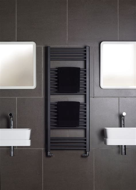 bathroom radiators bathroom styles and radiators for the future bisque