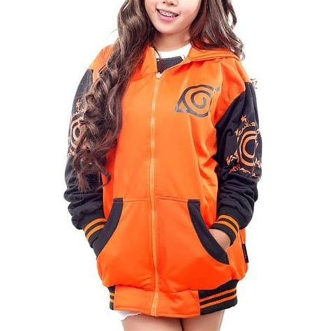 Jaket Sweater Anak Messi Redmerch jaket hoodie pusat jaket anime
