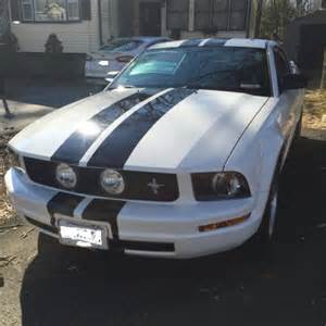 Used Cars For Sale In Zimclassifieds 2008 Ford Mustang For Sale On Craigslist Used Cars For Sale