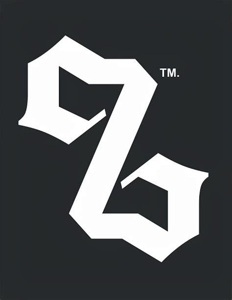 membuat logo toko download contoh logo toko pakaian cerita kecil
