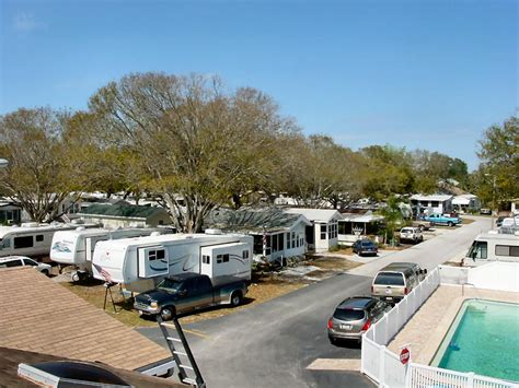 palm view rv park and cground palm harbor rv parks - 100 Dudley St Providence Ri 3rd Floor